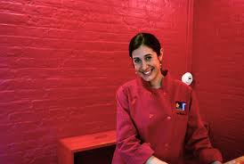 sue torres on wannabetvchef.com