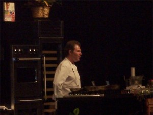 bobbyflay 300x225 Flay Does it His Way   Interview with Chef Bobby Flay