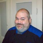 Stu 2010