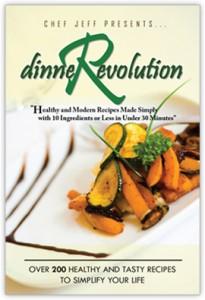 DinnerRevolution