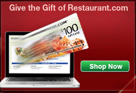Restaurants.Com